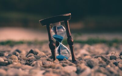 Do It Together Development: Protect Your Time